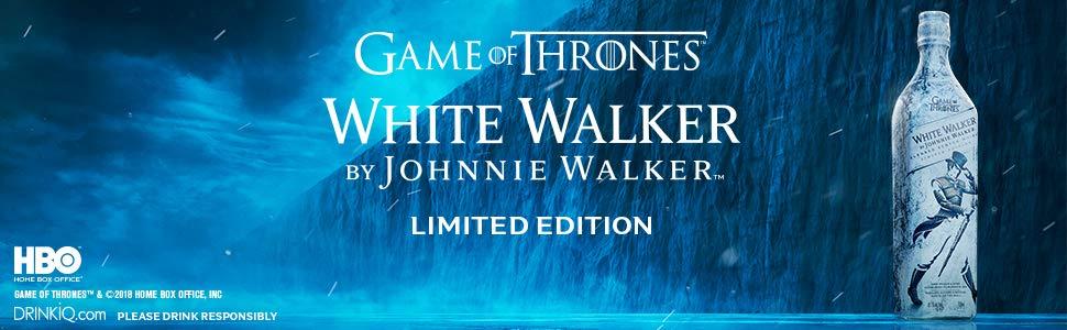 """ウイスキー,ジョニーウォーカー,スコッチウイスキー,ジョニ黒,ホワイトウォーカー,ゲーム・オブ・スローンズ,""""Game of Thrones"""""""