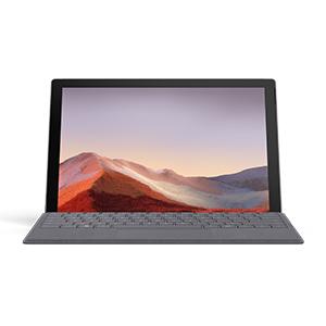 Laptop;Laptops;Surface; Pro 7; Pro 6