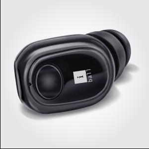 Bluetooth earphone, hadsfreebluetooth, earphones for calling