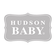 hudson baby, baby clothes, baby accessories, baby bedding, baby bibs, baby socks, baby hooded towels