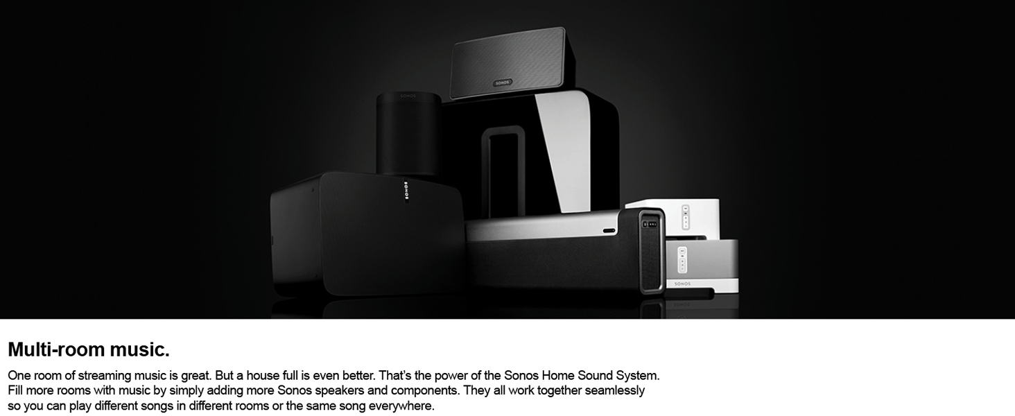 Sonos Play 5 Stand Best Buy