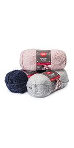 red heart yarn, baby yarn, yarn, cotton yarn, baby blanket yarn