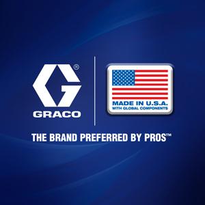 graco, pintura, pulverizador, airless, pintura, casa, rodillo, magnum, equipo, presión, aplicador,