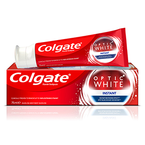 tube toothpaste, yellow teeth, yellow stains