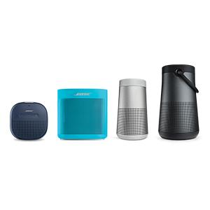 bose soundlink micro bluetooth lautsprecher orange amazon. Black Bedroom Furniture Sets. Home Design Ideas
