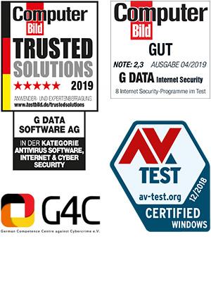internet security, internet virus security, security internet