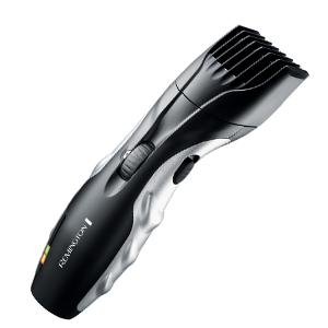 remington mb320c barba beard trimmer health personal care. Black Bedroom Furniture Sets. Home Design Ideas