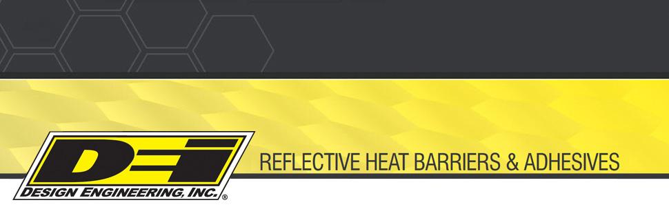 Reflect-A-Cool