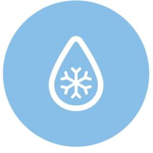 Midea water Dispenser,Top load water dispenser, Hot & Cold Water Dispenser,best water dispenser