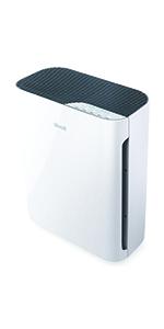 vital 100 air purifier