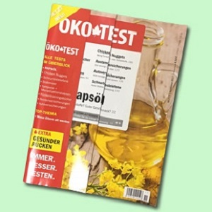 about ekotest