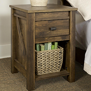 rustic bedroom furniture;nightstand;headboard;dresser;cabinet;tv stand;bedroom set;coffee table;room