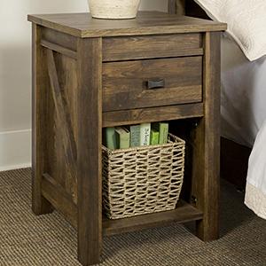 rustic bedroom furniture;nightstand;headboard;dresser;cabinet;tv stand;bedroom set;coffee table;room