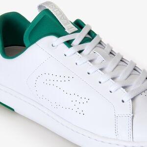 CARNABY EVO LIGHT-WT Sneaker