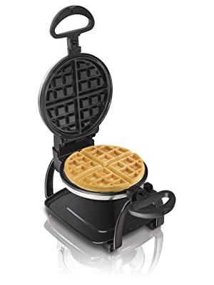 maker;iron;belgian;irons;mini;commercial;oster;wafflemaker;best;rated;reviews;sellers;ultimate;revie