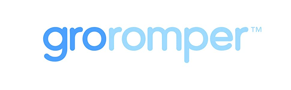 Tommee Tippee GRO Saco de dormir Groromper, 24-36m, diseño de ...
