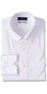 お求めやすいアイシャツシンプルデザインシリーズはこちら
