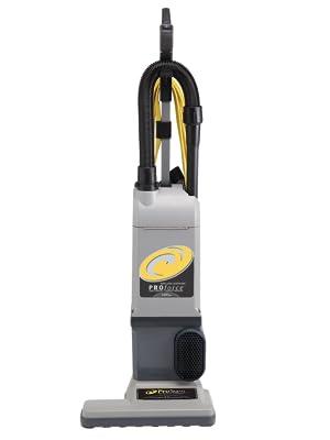 proforce vacuum
