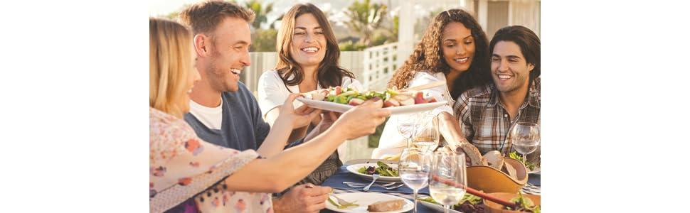 barbecue;tefal;été;easygrill;cuisson;facile;grill;fabricationfrançaise;chaleur;cuisine;extérieur