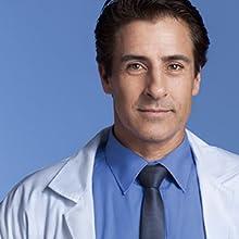 dermatology dermatologist