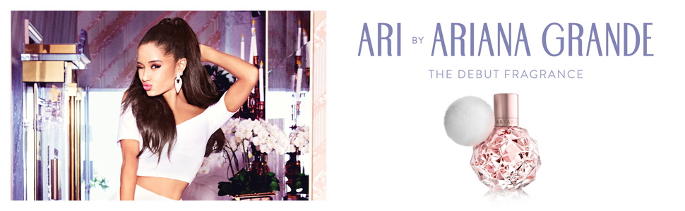 Ari Banner Ad w Bottle 970 x 300