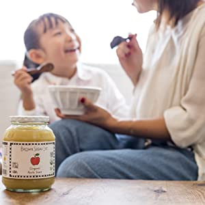 ブラウンシュガーファースト オーガニック ココナッツオイル MCT 低糖質 無添加 ナチュラル ヘルシー オイル