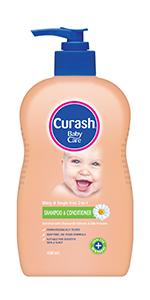 Curash