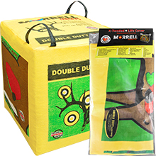 archery target, replacement cover, bag target cover, block cover, bag cover, replaceable cover