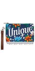 Rucksack, Blumentasche, Tragetasche, bunte Tasche, Freak Geschenk, Geek Geschenk, Original Mädchen, Schultasche