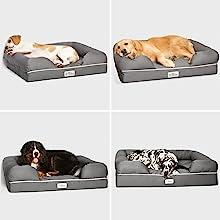 small dog bed,medium dog bed,large dog bed,extra large dog bed,giant dog bed