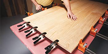 drill press, electricity and batteries, expert secrets, fine woodworking magazine subscription