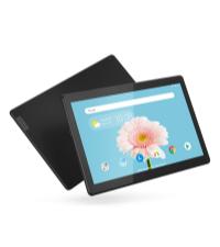 tab m10 hd tablet