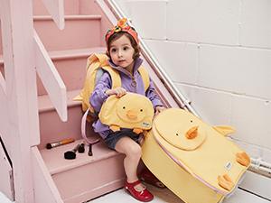 children backpack, school backpack, kids backpack, children luggage, kids luggage, pencil case, kids