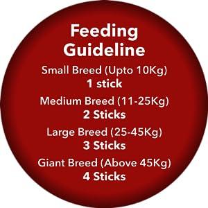 meat up,meatup,dog food,dog treats,pet treats,dog,treats,munchy sticks,sticks,rawhide