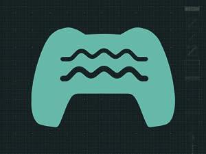 PS5 Haptic Feedback