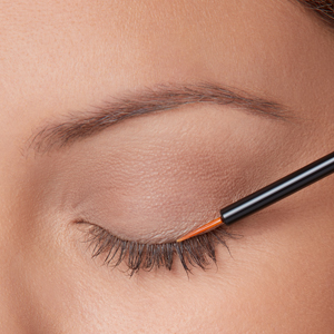74830ac1e8c grande cosmetics lashmd lash lashes longer thicker looking eyelash  condition conditioner serum long