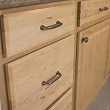 nickel cabinet pulls,satin nickel cabinet knob,cabinet hardware,modern cabinet hardware