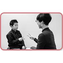 発達障害の子どもを伸ばすビジョントレーニング、発達障害、ビジョントレーニング、小松佳弘、こまつよしひろ、小松式、小松式ビジョントレーニング、ビジョンチェック、子育て、教育、子ども、実務教育出版