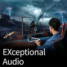 Exceptional_Audio