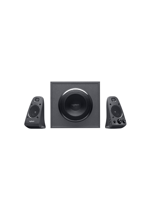 Amazon.com: Logitech G560 LIGHTSYNC PC Gaming Speakers