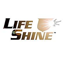 lifeshine