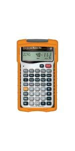 086ab6e388f4 Calculated Industries 4065 Construction Master Pro Advanced ...