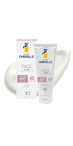 face,face sunscreen, sunscreen