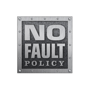Nikon No-Fault Repair/Replacement Policy