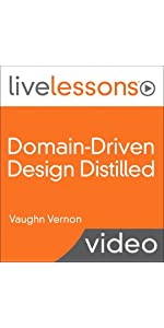 Domain Driven Design Tackling Complexity In The Heart Of Software