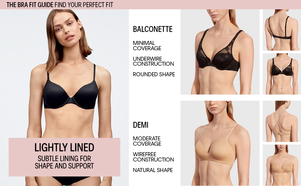 Bonds; ck ; calvin klein underwear ; ck womens underwear ; bra ; bras ; bonds bra ; bonds underwear