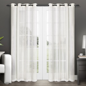 blackout curtains, curtain rods, curtain rod sets, sheer white curtains, clearance curtains, shades