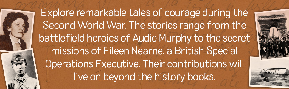 world war 2 books, ww2 books, world war 3, world war ii, world war 2 books for kids 9 to 12