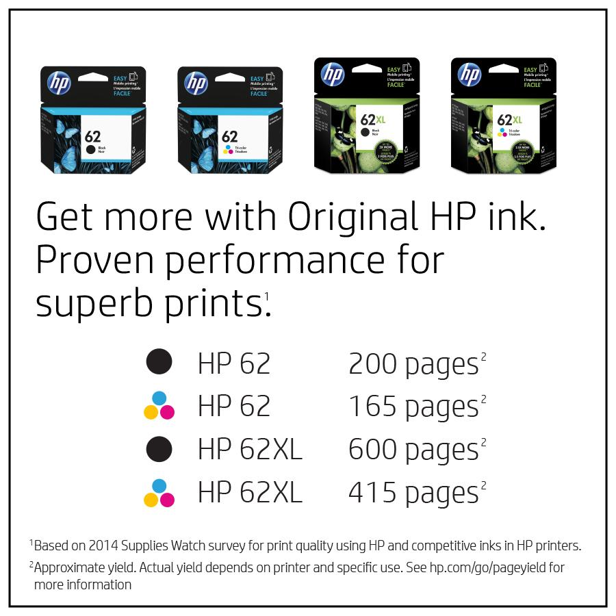 Mua sản phẩm HP OfficeJet 250 All-in-One Portable Printer