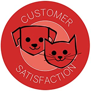 customer satisfaction support questions concerns